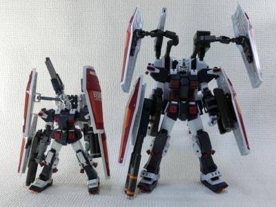 MG-FULL-ARMOR-GUNDAM-TB-VerKa1117.jpg
