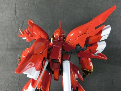 RG-SINANJU0448.jpg