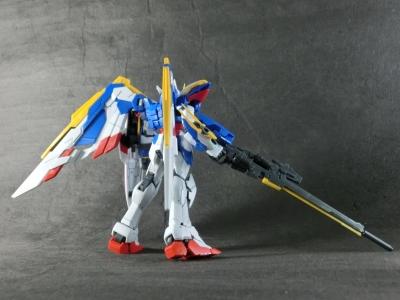 RG-WING-GUNDAM-EW0111.jpg
