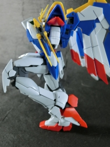 RG-WING-GUNDAM-EW0117.jpg