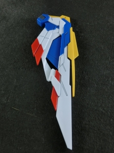 RG-WING-GUNDAM-EW0189.jpg
