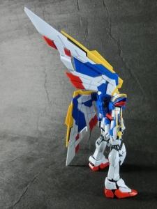 RG-WING-GUNDAM-EW0221.jpg