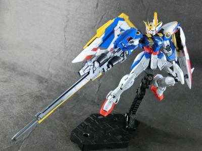 RG-WING-GUNDAM-EW0303.jpg