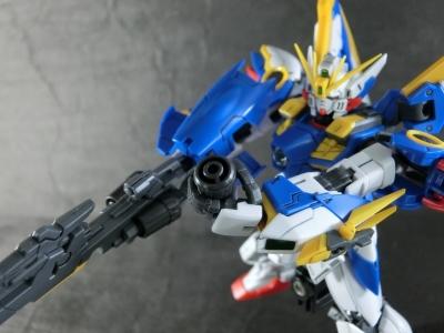 RG-WING-GUNDAM-EW0335.jpg