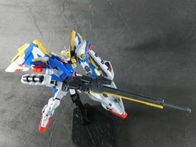 RG-WING-GUNDAM-EW0347.jpg