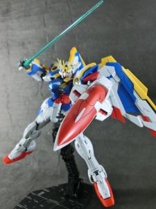 RG-WING-GUNDAM-EW0366.jpg