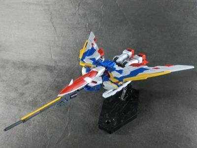 RG-WING-GUNDAM-EW0457.jpg
