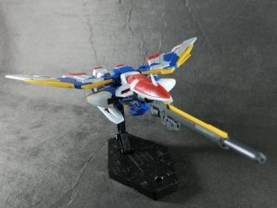 RG-WING-GUNDAM-EW0481.jpg