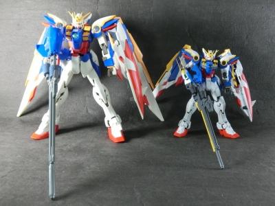 RG-WING-GUNDAM-EW0499.jpg