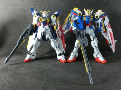 RG-WING-GUNDAM-EW0548.jpg