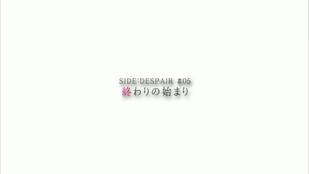 2016y08m12d_075049688.jpg