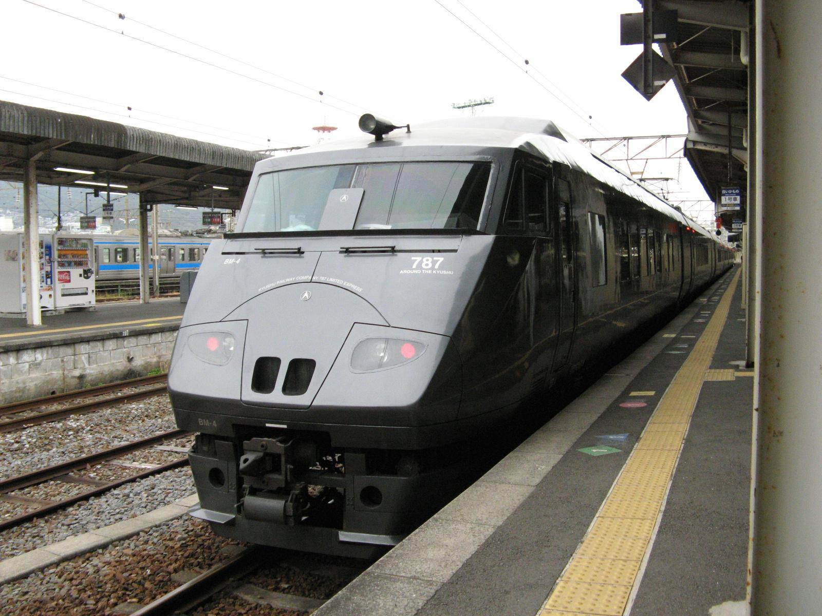 787k-nagasaki.jpg