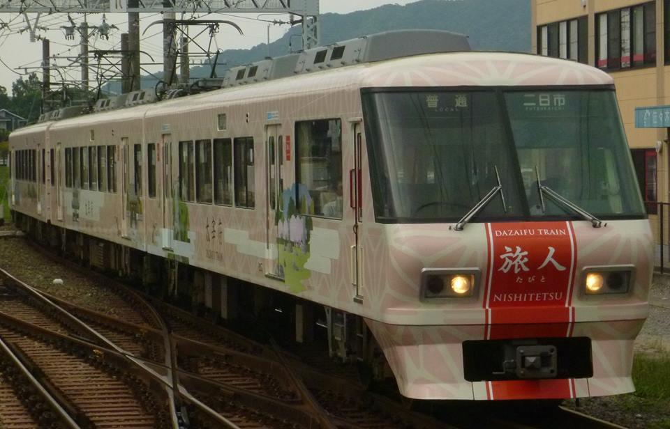 Nishitetsu8000tabito.jpg