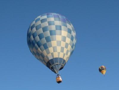 baloon-grn2.jpg
