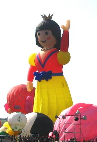 baloon-hime339x494.jpg