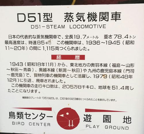 d51-003.jpg