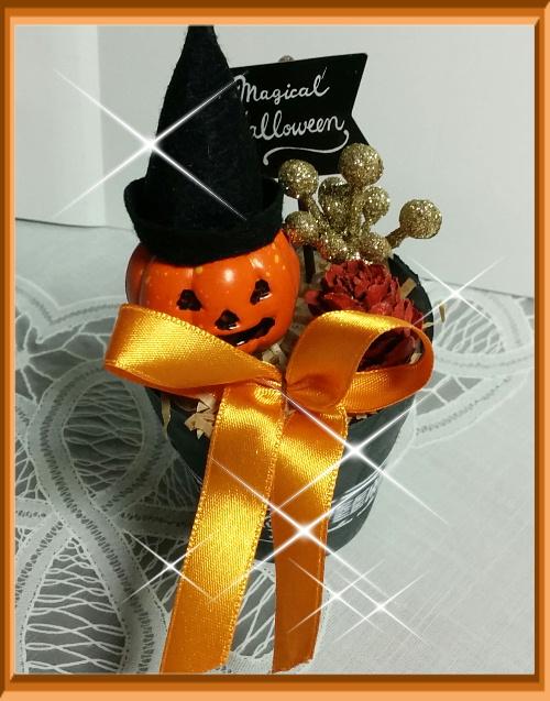 halloween-100kin.jpg
