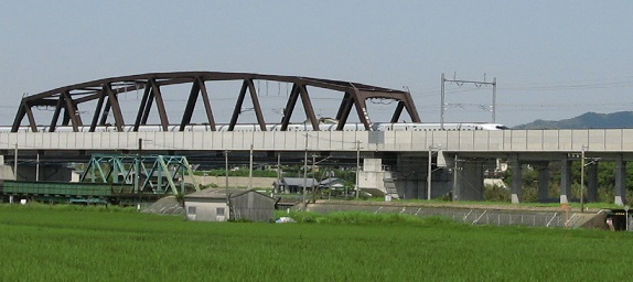 shinkansen-aomugi.jpg