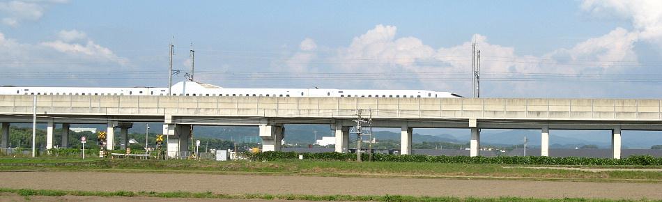 shinkansen700k-950x290.jpg