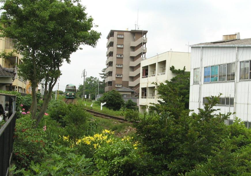 yufuin-yuri.jpg