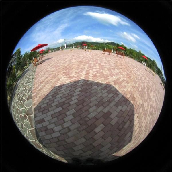 20160615-03-IMG_4680-001.jpg