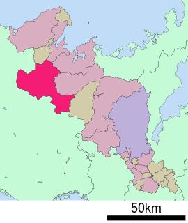map_fukuchiyama_20160628200819e09.png