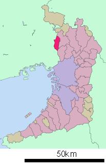 map_ikeda_2016062820513785d.png