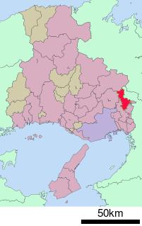 map_inagawa_201606282037241ed.png