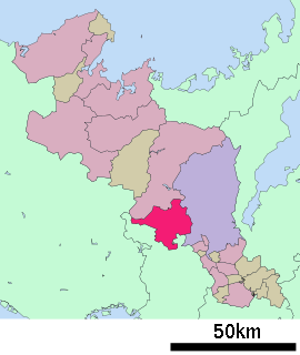 map_kameoka_20160628200252e70.png