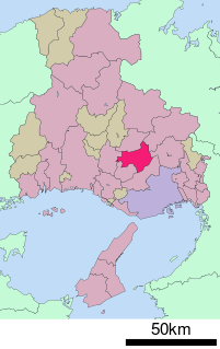 map_kato_2016062820065405e.png