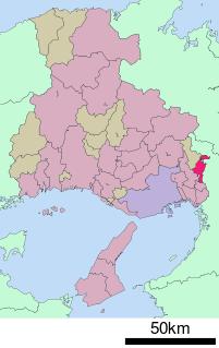 map_kawanishi_20160628201608d83.png
