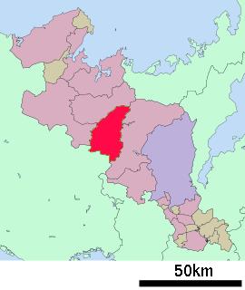 map_kyotanbacho.png