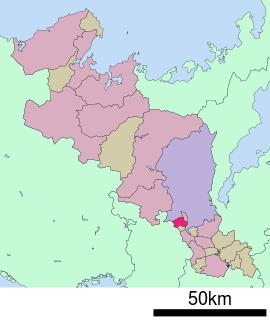 map_nagaokakyo_20160628204343e35.png