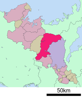 map_nantan_20160628200546b7d.png