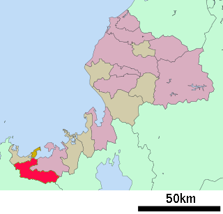 map_ooi.png