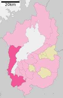 map_otsu_20160628202958597.png