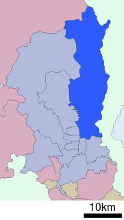 map_sakyo_20160628205629e3d.png