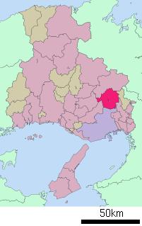 map_sanda_20160628201207fec.png