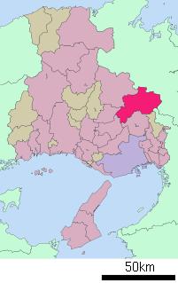 map_sasayama_20160628200125956.png