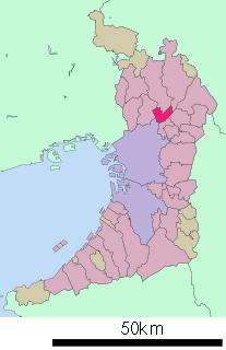 map_settsu_20160628203144409.png
