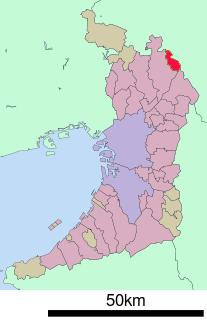 map_shimamoto_20160628204240e48.png
