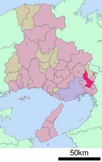 map_takarazuka_201606282013088d5.png
