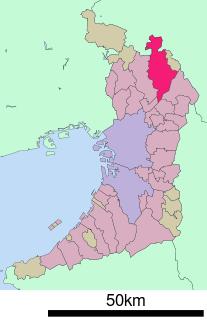 map_takatsuki_20160628203320f00.png