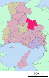 map_tanba.png