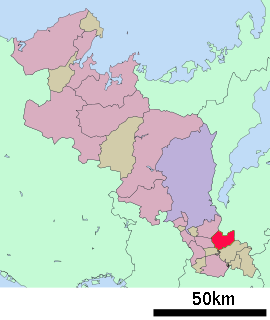 map_ujitawara.png