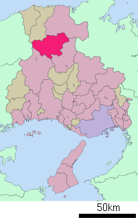 map_yabu.png