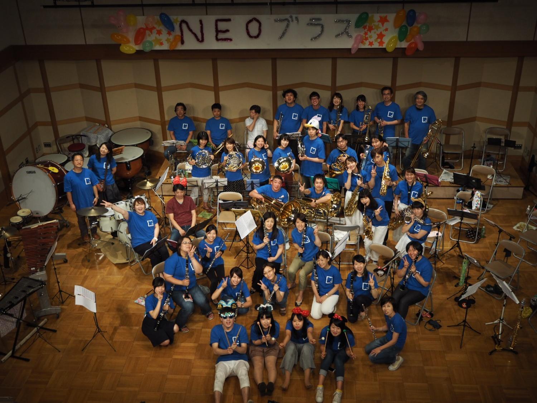 20160904_ファミリーコンサート02