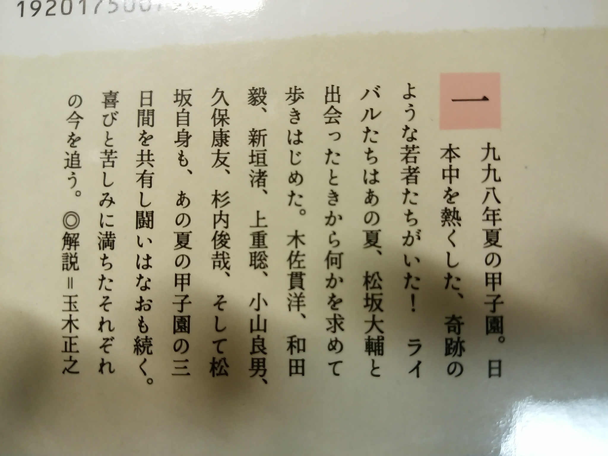 DSC_0500.jpg