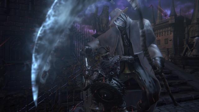 20160802_nestsspaceblog_Bloodborne_6.jpg