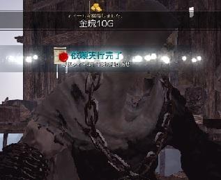 12834.jpg
